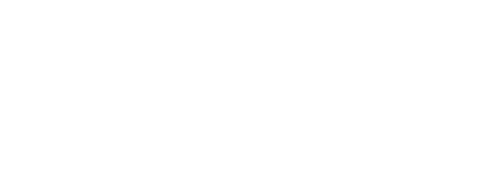 School Owner & Chief Instructor Grand Master Ray O'Neill 9th Dan Vice-President of A.C.E. Taekwon-Do ACE Child Protection Office
